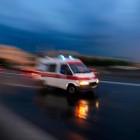 Ехавший в Пензу дальнобойщик найден мертвым в своей машине
