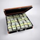 Не все потеряно? У пензенского «Флагмана» появился шанс вернуть «пропавшие» 177000000 рублей