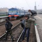 Трудных подростков из Пензенской области наставят «на путь истинный»