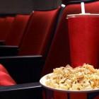 Стало известно, в каких пензенских кинотеатрах покажут «Матильду»