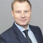 Адвокат Бочкарева эмоционально прокомментировал задержание своего подзащитного