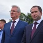 Бабич высоко оценил альянс Кувайцева и Белозерцева