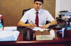 Павел Дегтярь жалеет, что так и не успел встретиться с погибшим в аварии Андреем Баевым