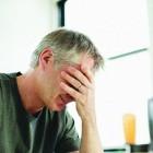 В Пензе 57-летний мужчина дерзко обворовал престарелую мать
