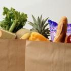 Житель Нижнего Ломова может угодить в тюрьму за кражу пакета с едой