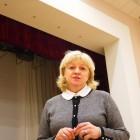 Директор Пензенской областной библиотеки вошла в состав жюри престижнейшей литературной премии «Русский Букер»