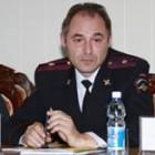 Главный инспектор МВД России Скляр проведет в Пензе прием граждан
