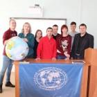 Cтало известно, когда пензенцы напишут всероссийский географический диктант