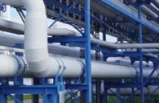 «Маяк» «отсуживает» у пензенской мэрии газопровод