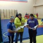 В Пензе комиссия проверила спортшколы