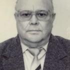 Скончался ветеран пензенской медицины Валентин Естигнеев