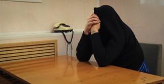 52-летний житель Пензенской области грабил женщин с дорогими сумками
