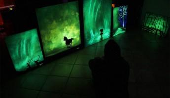 Что ждёт пензенцев в ночь музеев? Полная программа