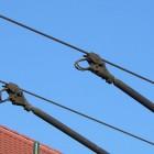 Пензенские госавтоинспекторы ищут свидетелей падения жительницы Пензы в троллейбусе