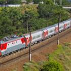 РЖД приостановили продажу билетов в плацкарт и общие вагоны