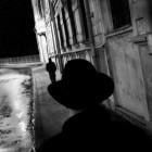 Пензенцам предлагают стать частными детективами