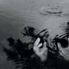 В минувший понедельник пензенец спрыгнул вниз с Леонидовского путепровода