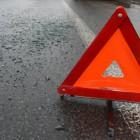 В Пензе автомобиль «Daewoo Nexia» сбил пешехода
