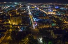Федеральные эксперты выяснили, насколько пензенцы любят свой город