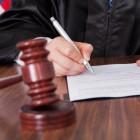 В Пензе психически больной и ВИЧ инфицированный мужчина ответил в суде за серию краж
