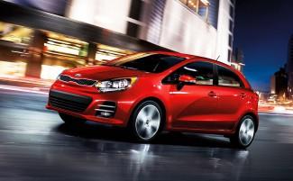 Стало известно, какие автомобили пользовались наибольшим спросом в октябре в РФ