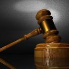 Стало известно, что решил арбитражный суд в Казани по поводу банкротства пензенского АИК