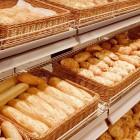 В Пензе пекарню крупной федеральной сети закрыли за антисанитарию
