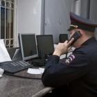 В УМВД прокомментировали ЧП на пензенском дрожжевом заводе