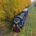 На рейс «Пенза – Москва» пустили дешевый поезд