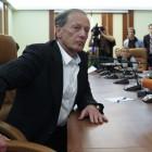 Пензенский блогер заявил, что ему не жалко Михаила Задорнова