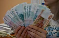Пензенская область – первая в ПФО по росту реальной зарплаты