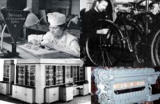 «Накаркали!» Письмо потомкам обнажило болевые точки пензенской промышленности