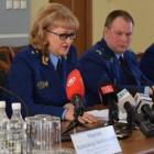 Прокуратура нашла в Никольске «левый» пункт микрозаймов