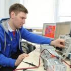 Пензенский Минпром сделает солидный подарок лучшим инженерам области