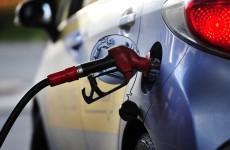 Стоимость бензина в России достигла рекордной величины