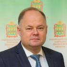 Вадим Супиков оперативно оказал помощь школе №47