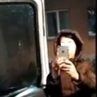 «Я тебя снимать буду». В Пензе женщина «набросилась» на водителя «Скорой», приехавшего на вызов