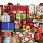 «Умные» новогодние подарки