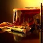 «Оружейный барон» из села Монастырское хотел подкупить полицейского