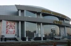 В ДВС «Сура» нарушали требования пожарной безопасности