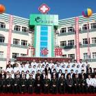 Диагностика и лечение детей в Китае