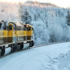 Пензенцы смогут купить билеты на поезд за полцены