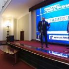 Пензенский «СтанкоМашСтрой» победил в национальной премии в области импортозамещения