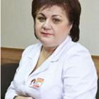 Блащук назначили главврачом «Пензенской стоматологической поликлиники»