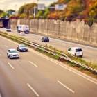 Завтра в Пензенской области ДПСники будут массово проверять наличие техосмотра у водителей