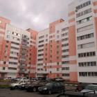 Пензенское товарищество собственников недвижимости «налетело» на Чернова и Жулябина