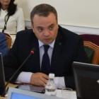 Отличник аудита и министр труда поздравил пензенских бухгалтеров и налоговиков