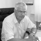 Скончался подполковник милиции в отставке пензенец Александр Бодров