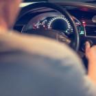 Пензенских водителей разделят на любителей и профессионалов