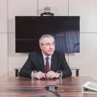 Руководитель группы «Дамате» Рашид Хайров подтвердил продажу Белинского сырзавода